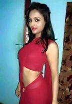 Dream Girls- (09999618368)- Escort Service In Hotel The Ashok Call Girls