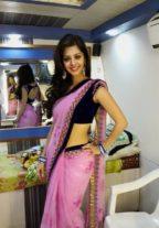 Vip- Models (+91-9873440931) Hotel Crowne Plaza Delhi /Noida/Gurgaon/