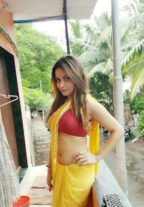 Cyber City- !9999618952!- Escort Service | Night Independent Call Girls In Delhi NCR