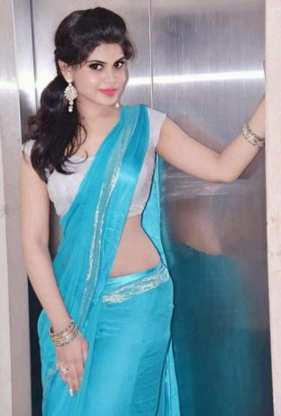 (09873440931) Surajkund Escorts | Escorts in Faridabad | Surajkund Hotel NCR Escorts