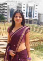 Gurgaon- Hotel The Oberoi ((09999618368))- Female Escort