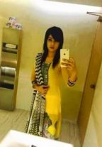 Country Inn & Suites Hotel (+91-9958916872) Gurgaon Independent Female Escort