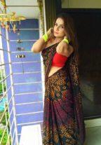 Mumbai Independent Call Girl (09958397410) Mumbai Independent Call Girls