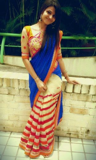 Noida- Hotel Radisson (+91-9958397410) Vip Female Escort Service
