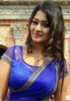 Indian Model {O-9999618368}- Escort Service In Hotel Cosy Tree Noida =Night Call Girls