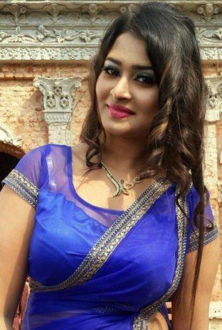 Indian Model {O-9999618368}- Escort Service In Hotel Cosy Tree Noida =Night Call Girls